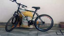Cruz m cycle