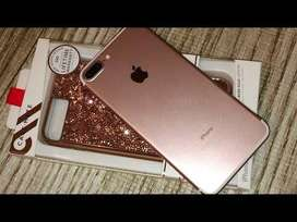 Best condition iPhone all model available at low price on Prakash parv