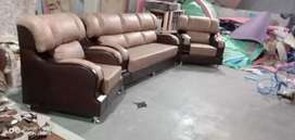 Sofa manufacturersm