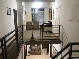 Rumah  MURAH Kostan Strategis bandung kota 1 rumah untuk keluarga