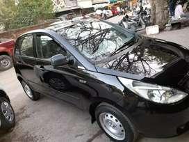 Tata Indica Vista 2013 Diesel Good Condition