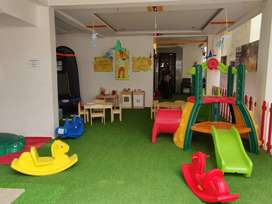 Preschool and Daycare for Sale