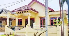 Sewa Rumah Siap Huni Di Johor, Medan Sumatera Utara