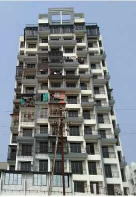 2 BHK for rent sector 19