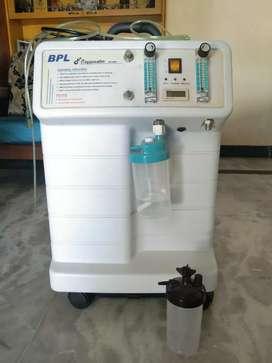 Oxygenator OG 4203