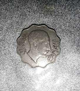 antique vintage coins