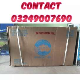 Low Consumption Inverter Window AC 220v Available