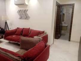 2bhk & 3bhk apartment in civil lines