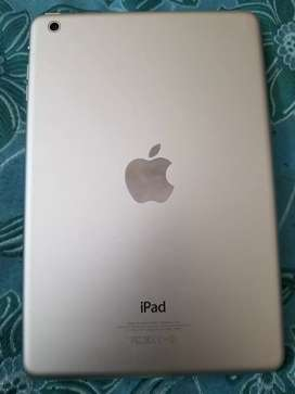 IPAD Mini 1 , 1st generation
