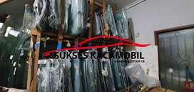 KACA MOBIL MERCEDES BENZ S-CLASS W140 + LAYANAN HOME SERVICE KACAMOBIL