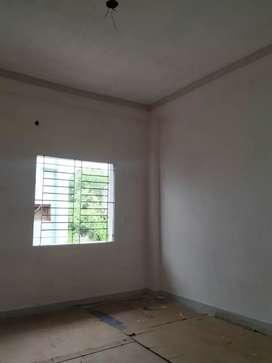 singlex sell near tanatan dhaba ayodhya bypass Plot area 800 sqft