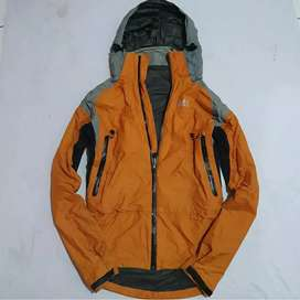 jaket millet good condition