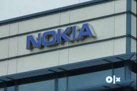 NOKIA process hiring for KYC/ Field/ KPO/ CCE /Office Executive in NCr 0