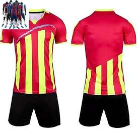 Jersey Sports Micro Polyester Fabric Dry Fit Custom Sublimated Cricket