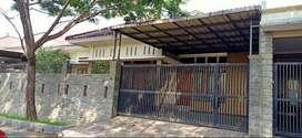 Dijual Rumah murah 2 Muka di Beelka Residence cianjur 4,5 Miliar Nego