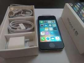 I phone 4s 16gb zest