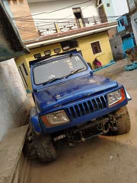 Urgent sell good condition with ac disel engine