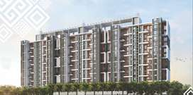 2 BHK for sale in Punawale at 54 Lacs all Inclusive