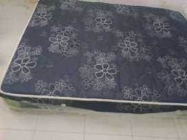 Kasur Spring bed American 160 x 200 tinggi 30 cm