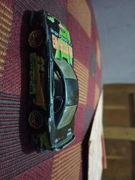 Kids Hot wheel car price 15