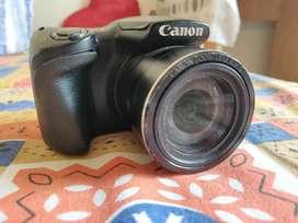 Canon power shot SLR for sale