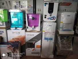 Ro water purifiers 10 ltr RO B12 minaral water purifier 3Tep water dis