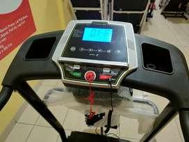 Treadmill new model sakura