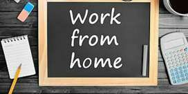 Work from anywhere no time limit own boss (Age 14-50)