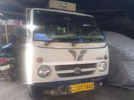 TATA ACE HT for sale