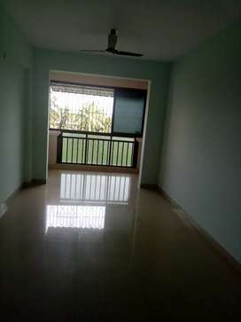 double bedroom flat behind Apollo victor hospital