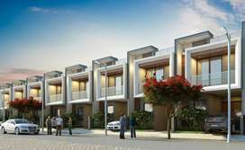 Premium Luxurious Villas 90% Lonable Vaishali Nagar