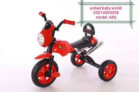 Baby bicycle kids tricycle impotred children cycle