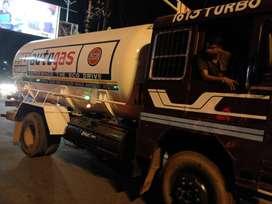 Ashok Leyland 1612 truck sale