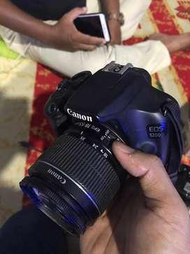 canon 1200d,xiaomi action cam,lensa fix canon 50mm
