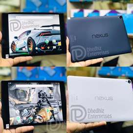 Gaming Tablets 9 inch best Graphics 2GB 16GB Nexus 9 HTC Brand New Tab