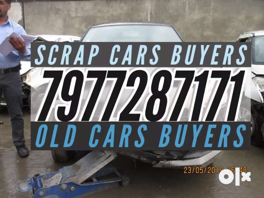 Cars scrap buyers rusted cars buyers lwlsl 0