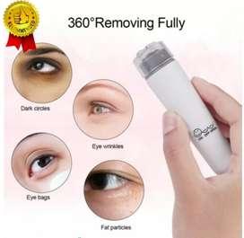 Pena Sincere Pijat Terapi Penghilang Kerutan mata