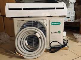 Deals in IMPORTED ACs , LED TV , Washing Machine