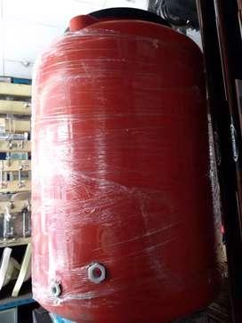 Toren air panda 250 liter