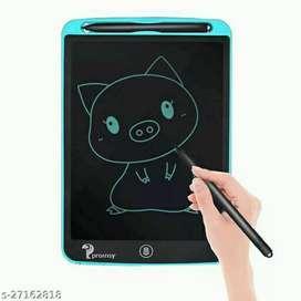 Fancy tablet
