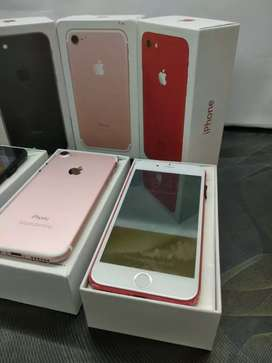 All new iphone at best price sale offer