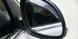 Talang mika nissan march rush avanza kluger panther e2000 xenia jazz