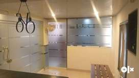 Commercial Space for Rent at statue