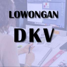DKV / Content creator / Video Editor / Graphic Design / 3D Animator