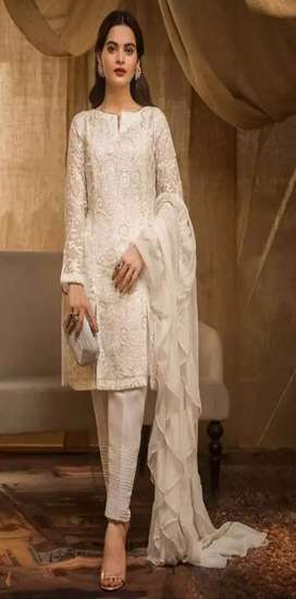 Buy online from all pakistan