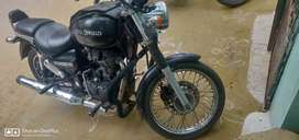 Good condition and showroom maintaintance