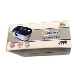 Heemax Oximeter