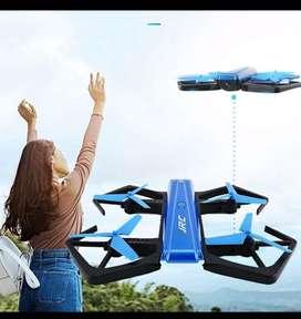 Drone murah tapi canggih kamera