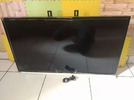 Television SAMSUNG LED 40inch UA40J5100AK