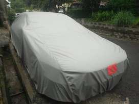 Selimut/cover body cover mobil h2r bandung 24